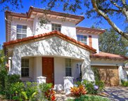 481 Leaf Drive, Palm Beach Gardens image