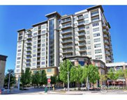 5455 Landmark Pl Unit 1209-1201, Greenwood Village image