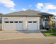 4419 Wolf Willow  Place, Regina image