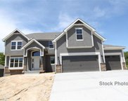 13829 Clear Creek Drive, Parkville image