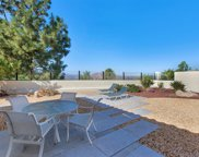 17770 Bellechase Circle, Rancho Bernardo/Sabre Springs/Carmel Mt Ranch image