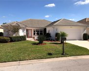 28701 Sweet Bay LN, Bonita Springs image