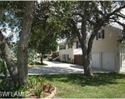 170 Sabal DR, Fort Myers Beach image