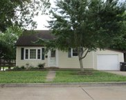 909 Star  Street, Perryville image
