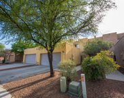 4181 N Fortune, Tucson image