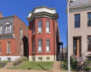 2710 South 13th, St Louis image