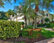 111 Palm Point Circle Unit #D, Palm Beach Gardens image