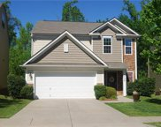 4726  Belmar Place Road, Charlotte image