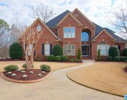 4443 Red Crest Cir, Gardendale image