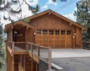 12779 Sierra Drive, Truckee image