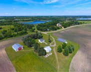 9385 County Road 26, Minnetrista image