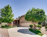 7076 South Malaya Court, Aurora image