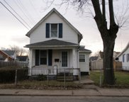 2014 Ford Street, South Bend image