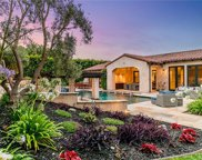 2828 Via Neve, Palos Verdes Estates image