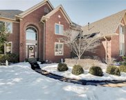 12506 Kelly  Place, Fishers image