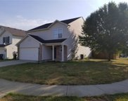 15456 Fawn Meadow  Drive, Noblesville image