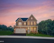 10 ABBEY MANOR DRIVE, Brookeville image