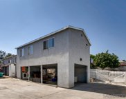 445 25th Street, Golden Hill image