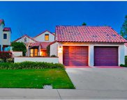12032 Fairhope Road, Rancho Bernardo/Sabre Springs/Carmel Mt Ranch image