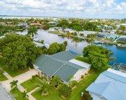 467 Aruba Court, Satellite Beach image