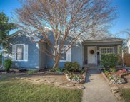 6458 Lindell Avenue, Fort Worth image
