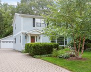 187 Brandon Avenue, Glen Ellyn image