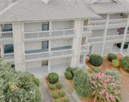 1551 Spinnaker Dr. Unit 5523, North Myrtle Beach image