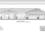 9045 Richfield Drive, Flagstaff image