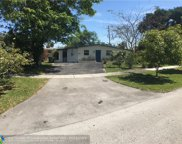 1300 NW 62nd Ave, Margate image