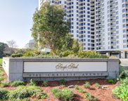 6363 Christie Ave 1402, Emeryville image