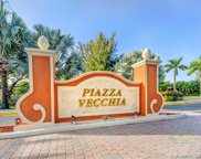 10887 Nw 51st Trl, Doral image