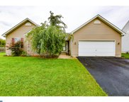 813 Woodline Drive, Middletown image