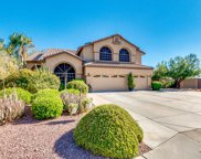 55 E Lowell Avenue, Gilbert image