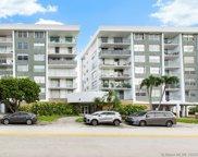 1050 93rd St Unit #3G, Bay Harbor Islands image