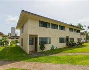 98-421 Kaonohi Street Unit 291, Oahu image