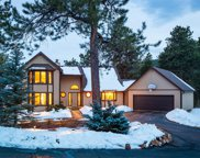 283 Potato Patch Circle, Evergreen image