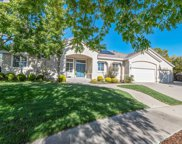 2784 Normandy Ct, Livermore image