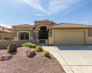 3721 N 150th Court, Goodyear image
