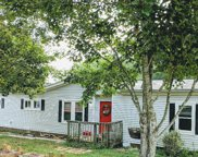 676 Bobbitt Road, Ashland City image