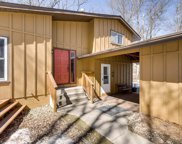 20670 Keewahtin Avenue, Forest Lake image