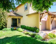 2432 S Trail Ct, Chula Vista image