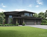 60878 SW Headwaters, Bend, OR image