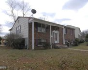 6440 CLIFTON FORGE CIRCLE, Catonsville image