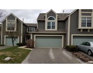 7546 Choate  Court, Indianapolis image