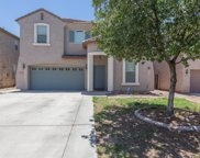 4737 E Meadow Mist Lane, San Tan Valley image