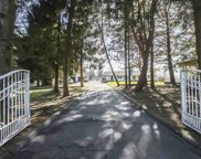 1895 269a Street, Langley image