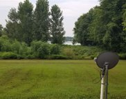 990 River Rd, Smithland image