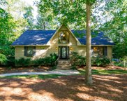 1024 Ridgecrest Dr, Kingston Springs image