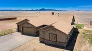 12530 N Permian Way, Prescott Valley image