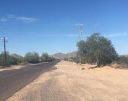 002 N Diamond Trail Unit #56, Maricopa image